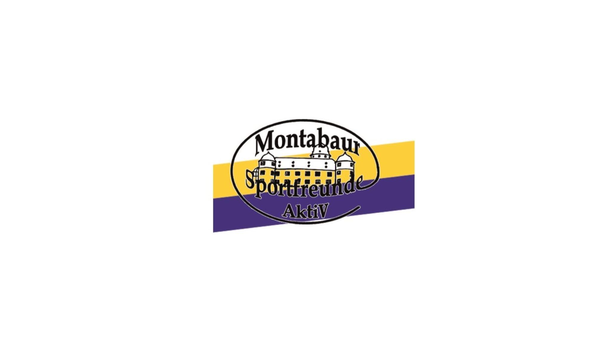 SF Montabaur Aktiv